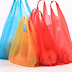 Ini Alasan Anda Harus Kurangi Kantong Plastik