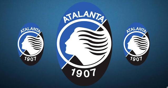 نادي أتلانتا الإيطالي