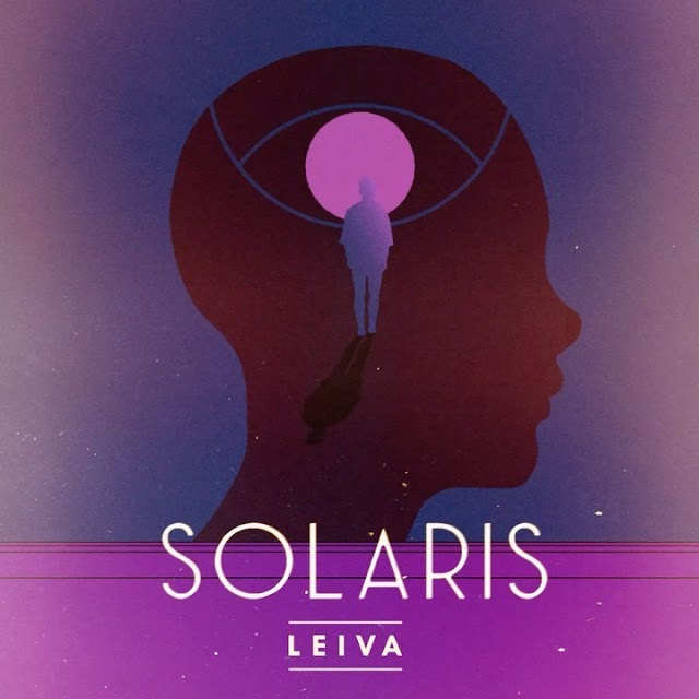Letra : Solaris - LEIVA [Lyrics]