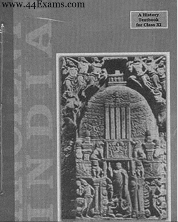 Ancient-India-by-RS-Sharma-For-UPSC-Exam-PDF-Book