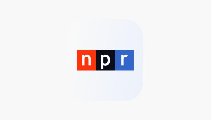 best news radio