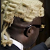 LMAO! See How Lawyer Representing Saraki 'Bribe' A Judge