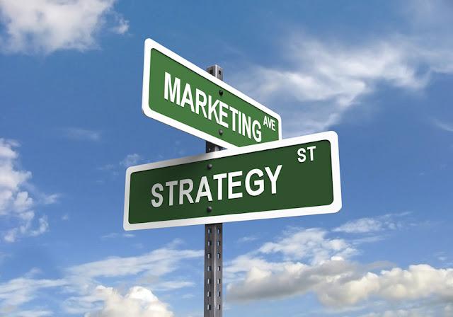5 Langkah Membuat Produk yang Diterima Pasar