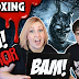 BAM BOX HORROR (October 2017) 💀 Unboxing BAM Box's First Monthly Horror Subscription Box!