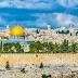 Recorre los principales atractivos de Israel de manera virtual