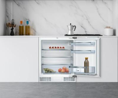 Onderbouw koelkast Bosch