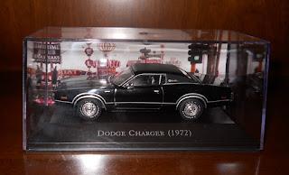 colección american cars de altaya