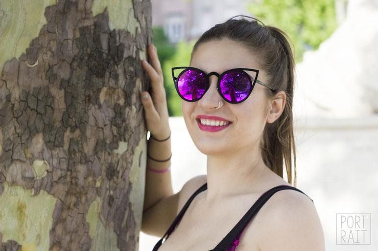 topfoxx sunglasses