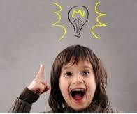 Ini Lho Ciri-Ciri Anak Yang Cerdas Itu, Silahkan Share..!!!