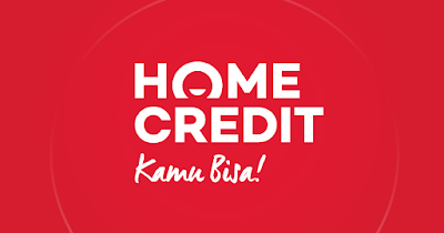Lowongan District Manager PT. Home Credit Indonesia