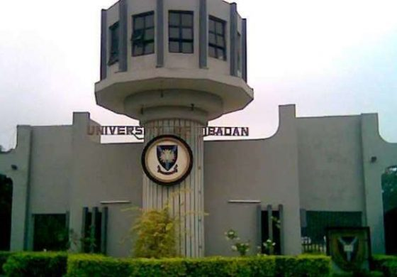 If You Plan On Studying Computer Science In Nigeria? Here Are The Top 12 Universities To Pick