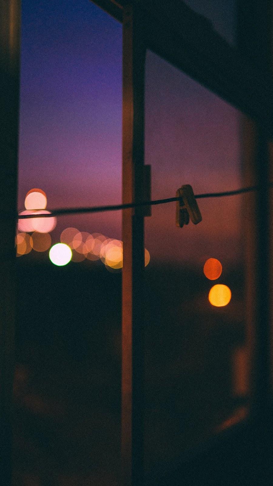 خلفيات للموبايل بقمة الجمال والخيال,wallpapers mobile,خلفيات للهاتف, خلفيات للايفون, خلفيات اندرويد, خلفيات جميلة للهاتف,خلفيات سامسونج,خلفيات هواوي,السمات