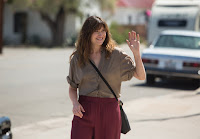 I Love Dick Kathryn Hahn Image 5 (10)