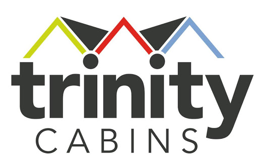 TRINITY CABINS WELCOMES YOU