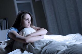 ¿Los sudores nocturnos es signo de la menopausia?