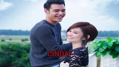 Sinopsis Drama Cindai (Slot Samarinda)