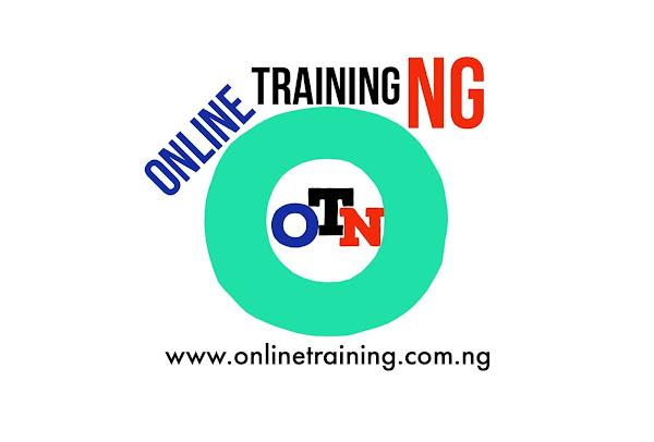ONLINE TRAINING NG
