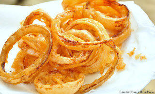 http://www.lifeatcobblehillfarm.com/2016/06/the-best-beer-battered-onion-rings.html