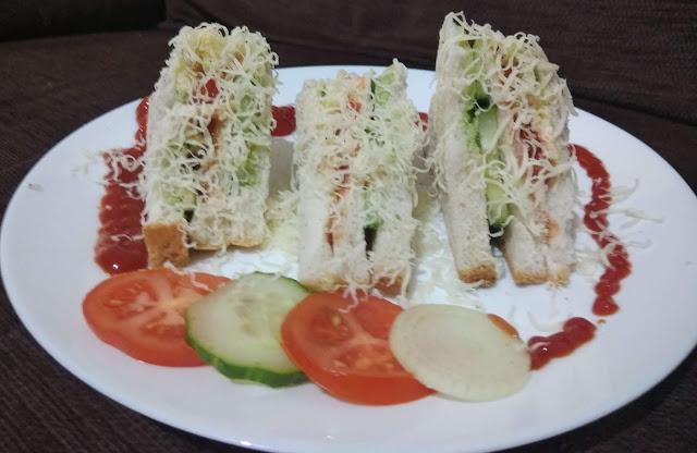 દિવાળી સ્પેશ્યલ,સેન્ડવિચ,ફુલવડી,street food recipe,oil free recipe,fast food,sandwich banava ni rit,grilled sandwich,sandwich kevi rite banavi,recipe,vangio,sandwich,veg sandwich,toast sandwich,vegetable toast sandwich,mumbai style toast sandwich,toast,vegetarian