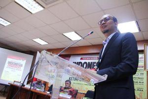 Tantangan Gubernur BI Baru, Kuatkan Nilai Tukar Rupiah