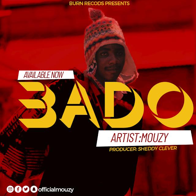 Bado By Mouzy