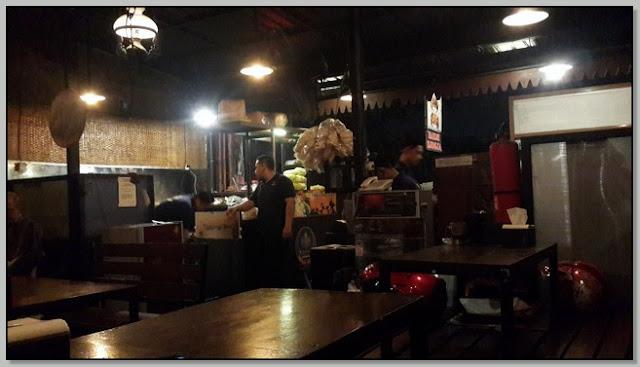 Tempat Makan Enak Buat Keluarga Di Surabaya – Pilihan Kuliner Surabaya