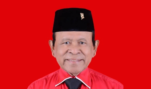 "Ketua Dewan Pertimbangan PDIP Aceh: ""Kapolda dan Jaksa Harus Usut Tindakan EO CS"""