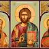 صوم الرسل ولماذا نعيد به ؟
