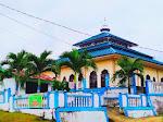 Syarat Merubah Nama Musholla Menjadi Masjid