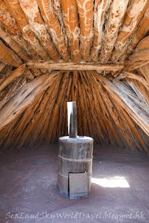 美國西部國家公園,  紀念碑谷, Monument Valley, Kayenta