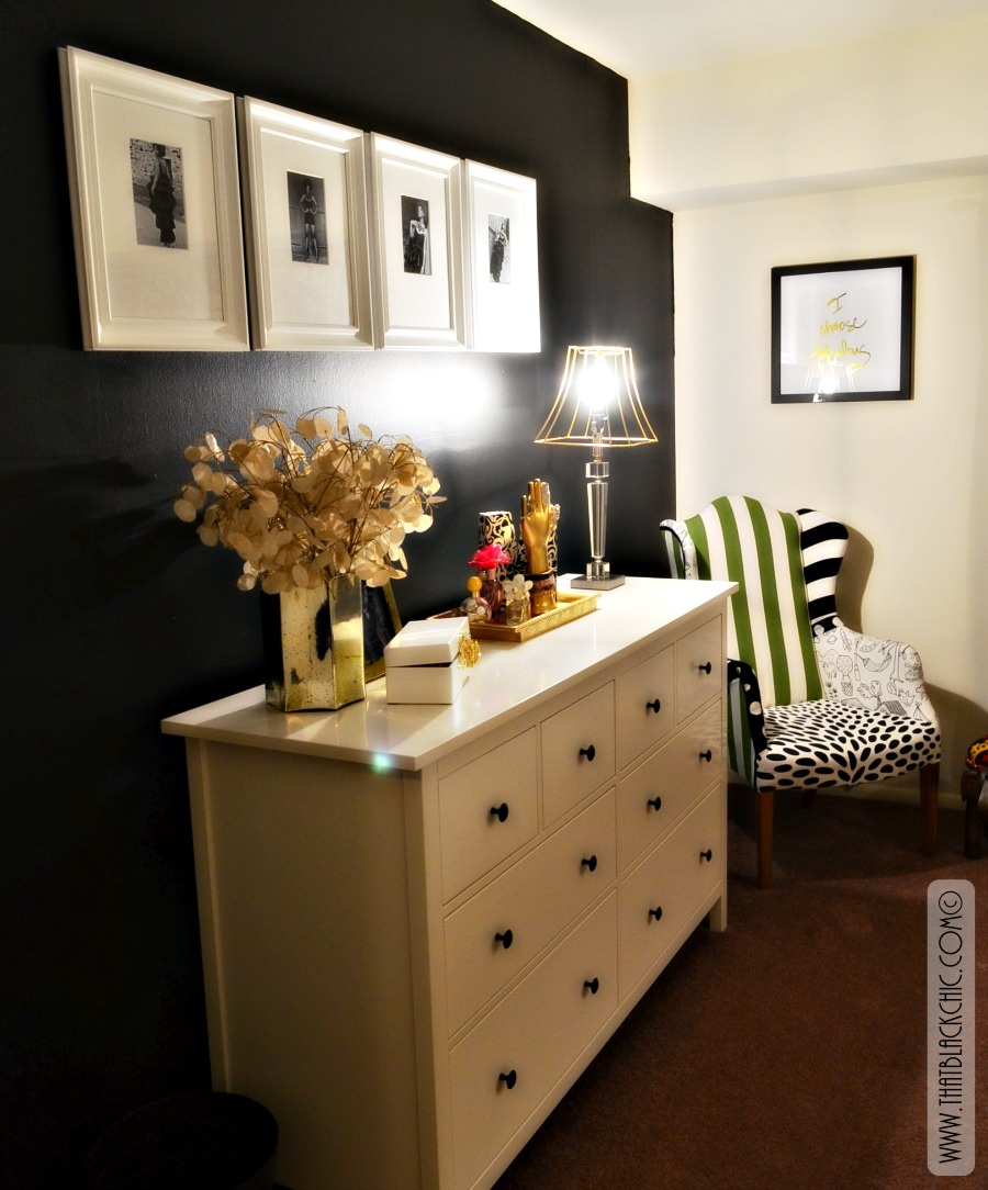Diy Interior Decorating: How Long Does It Take To Decorate A Bedroom? [DIY Interior