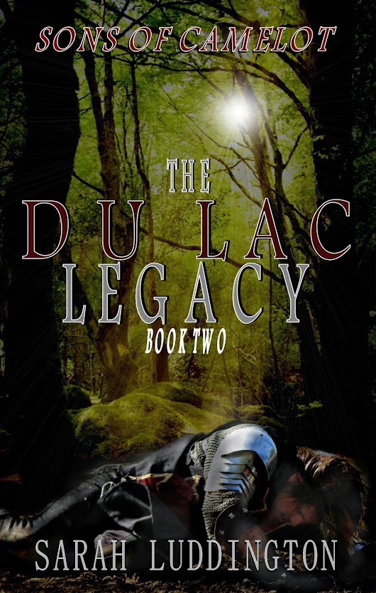 The Du Lac Legacy - Trial by fire