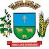 Brigada Militar vai prestar apoio nas ações de fiscalização do cumprimento dos Decretos Municipais em São Luiz Gonzaga