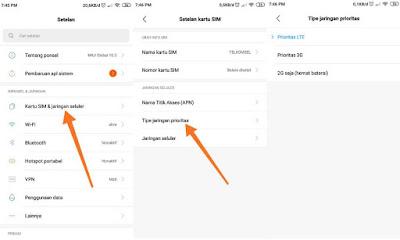 Cara Memperbaiki Error 491 di Android Saat Proses Unduh Aplikasi