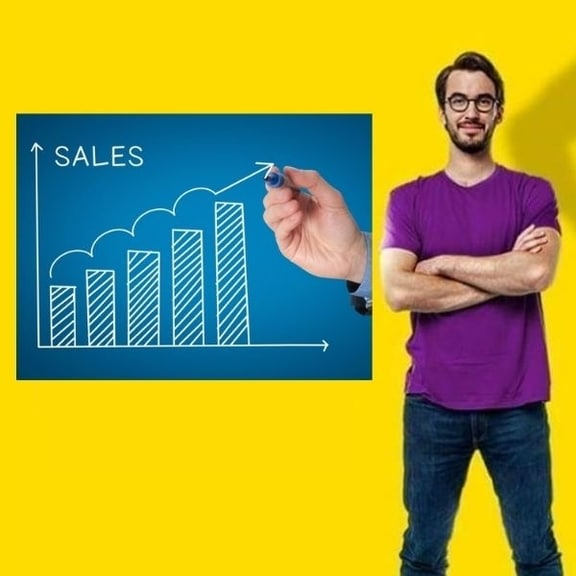 sales agents jobs