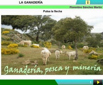 http://cplosangeles.juntaextremadura.net/web/edilim/curso_3/cmedio/los_trabajos_3/ganaderia/ganaderia.html