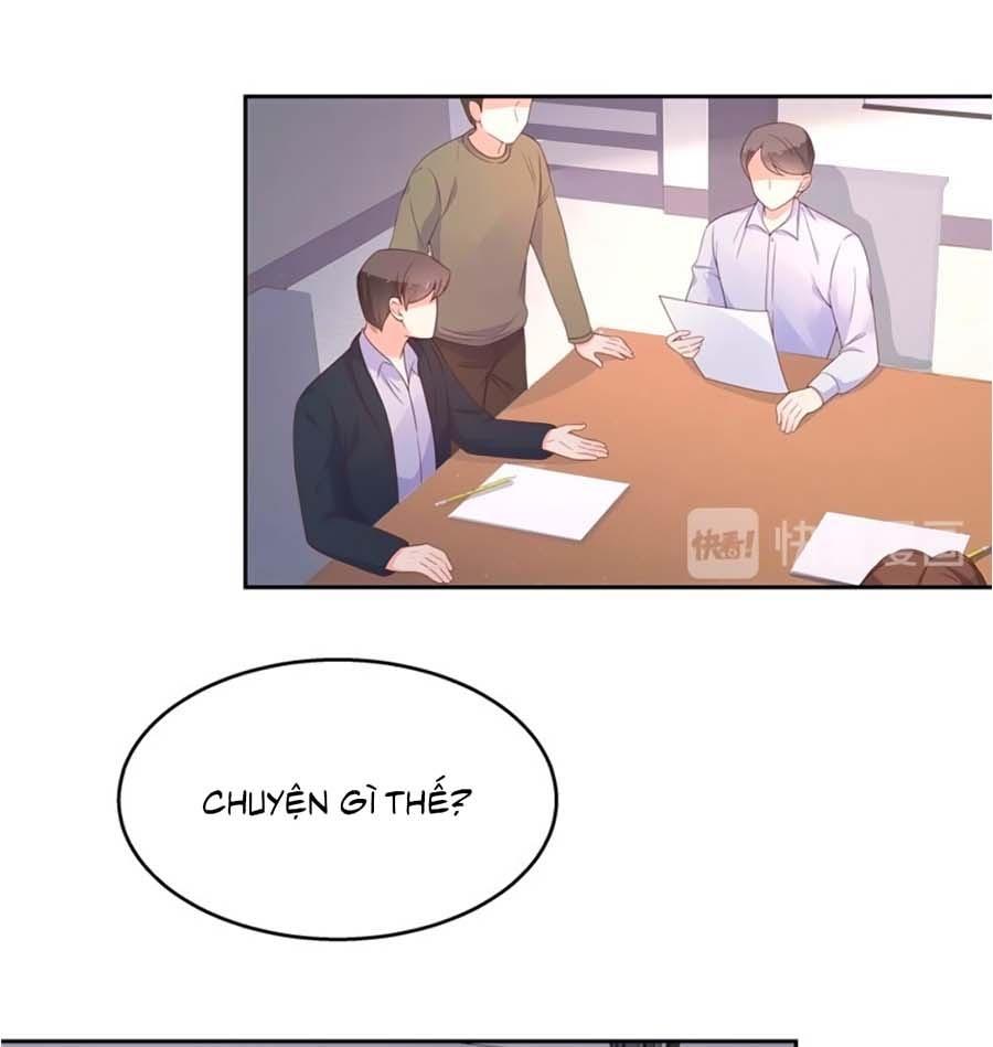 Hotboy Quốc Dân Là Nữ Chapter 90 - Trang 16