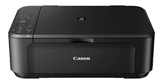 Canon Pixma MG2240 driver download Mac, Windows, Linux