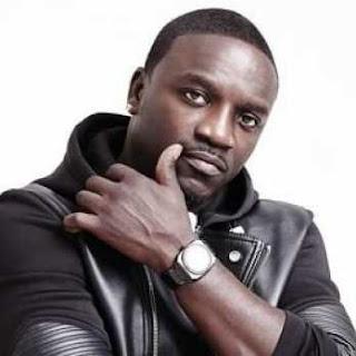 Birthmark Akon Lyrics explodelyrics