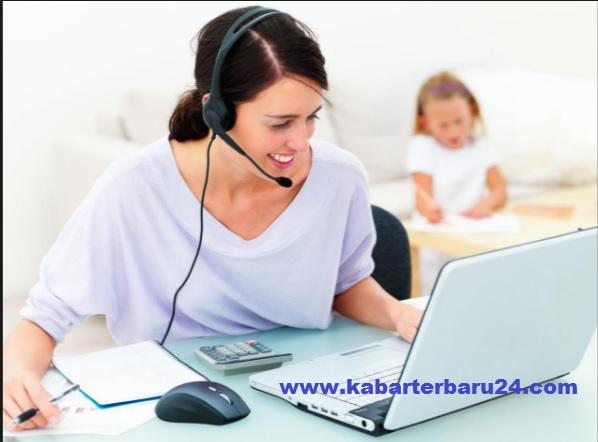 Bisnis Online praktis untuk pemula
