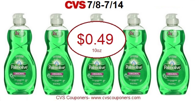 http://www.cvscouponers.com/2018/07/score-palmolive-dish-soap-for-only-049.html