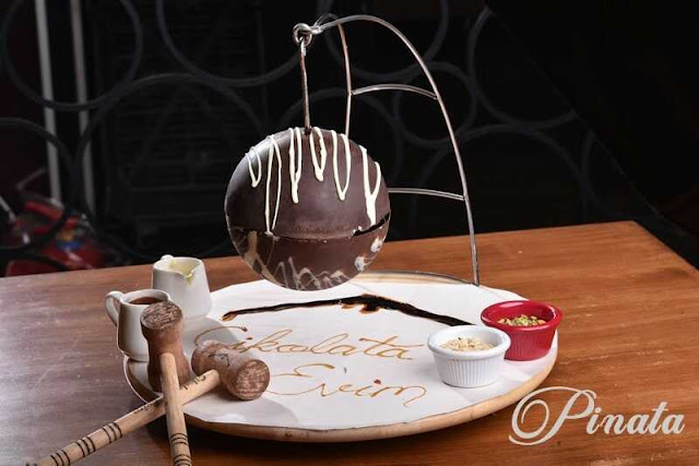 çikolata evim modernevler ısparta menü fiyat sipariş adres iletişim