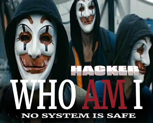 List of the best 10 hacking and cybercrime movies ever
