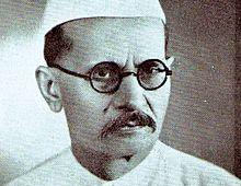 वासुदेवशरण अग्रवाल का जीवन परिचय | Biography of Vasudevsharan Agrawal