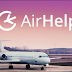 Delayed, rebooked or cancelled flight? How to easily get compensation from the airline