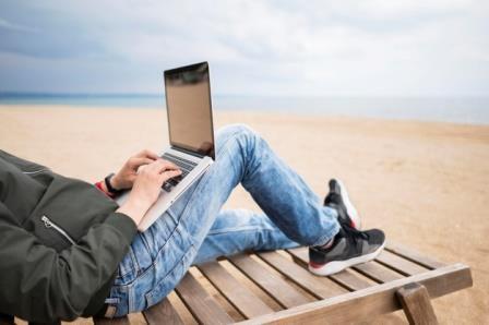 Способы заработка денег без интернета