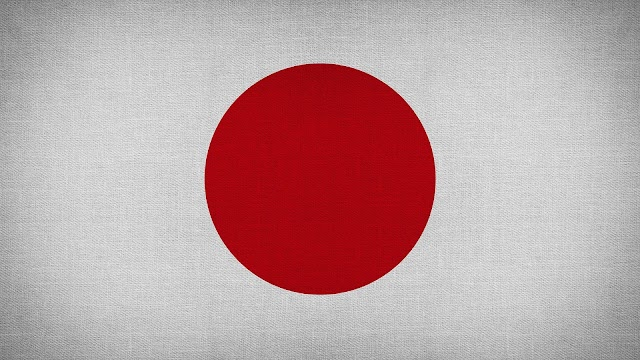 Japan Prefectures And Regions | Interesting Fun facts about japan