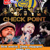 SHAA FM SINDU KAMARE WITH CHECK POINT 2019-01-04