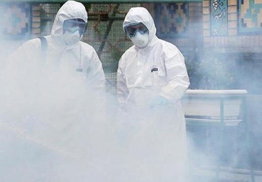 Ca nhiễm Covid-19 tại Việt Nam đã lên tới con số 53