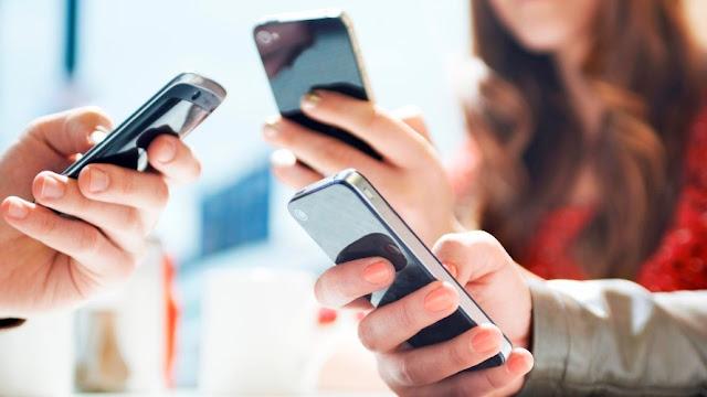 Tips Membeli Gadget Terbaru Melalui Internet
